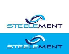 Nro 50 kilpailuun Business identity/ slogans  /logo käyttäjältä nonasade