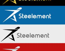 #5 for Business identity/ slogans  /logo by g700