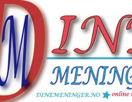 ranajitvw tarafından Create a logo for a new online newspaper için no 23