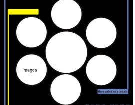 Nro 9 kilpailuun In Store Graphics käyttäjältä LumielDIT