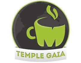 truegameshowmas tarafından Design a Logo için no 16