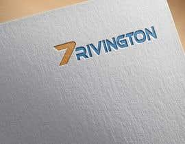 Nro 52 kilpailuun Design a Event Logo käyttäjältä HRmoin