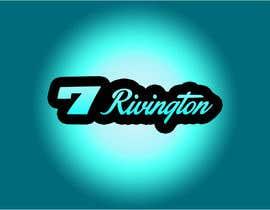 poisesolutions tarafından Design a Event Logo için no 53