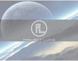 #36 for Project Lucid by fadishahz