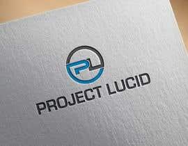 rakibul9963 tarafından Project Lucid için no 2