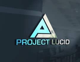 rakibul9963 tarafından Project Lucid için no 7