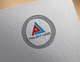 rakibul9963 tarafından Project Lucid için no 9