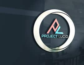 #11 for Project Lucid by rakibul9963
