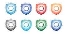 Graphic Design Inscrição do Concurso Nº11 para Bir Logo Tasarla for Baykent Bilgisayar