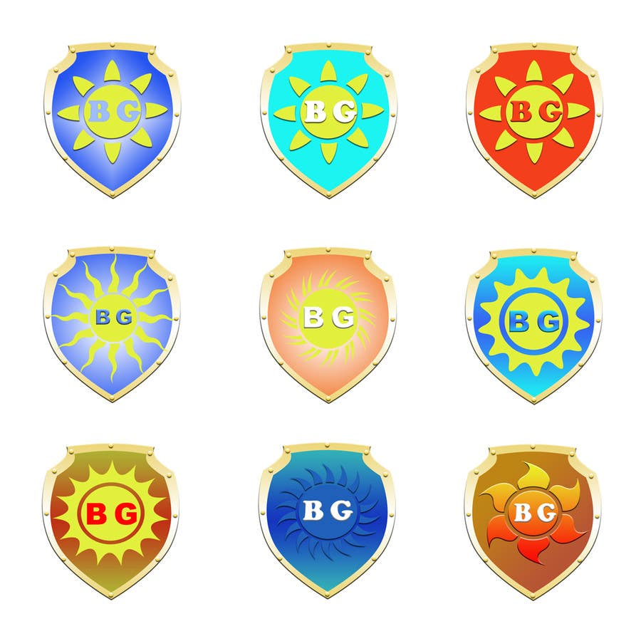Inscrição nº                                         29                                      do Concurso para                                         Bir Logo Tasarla for Baykent Bilgisayar