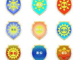 #29 para Bir Logo Tasarla for Baykent Bilgisayar por sorinrosca