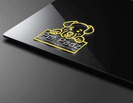 hanifbabu84 tarafından Design a Logo için no 6