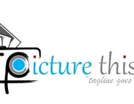 "#65 para ""Picture This"" Logo design por aiplwriter"