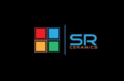 skrummanrahman tarafından Logo for Ceramic Tiles Business için no 60