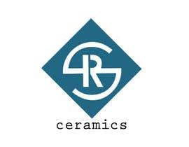 #63 for Logo for Ceramic Tiles Business by prosonjit07