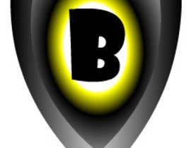 #10 untuk logo for Baykent Bilgisayar oleh raymondflores15