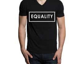 #14 for Design an LGBT themed T-Shirt by JoelCustodio