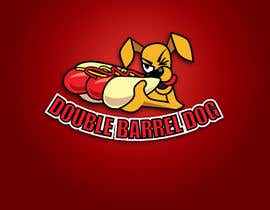 #49 para Double  barrel dogs por benpics