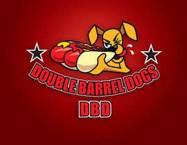 #99 cho Double  barrel dogs bởi benpics
