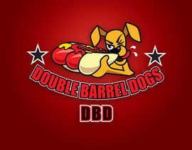 #100 cho Double  barrel dogs bởi benpics