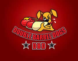 #102 cho Double  barrel dogs bởi benpics