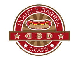 #103 cho Double  barrel dogs bởi ccet26