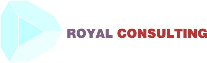 #11 for Logo Design for Royal Consulting LLC by Knowlez