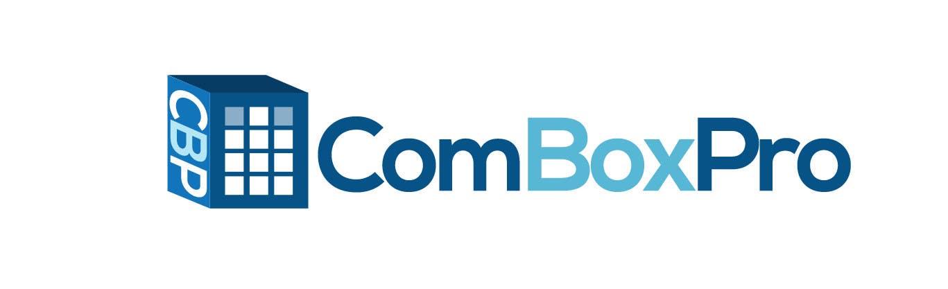 Kilpailutyö #4 kilpailussa Design a Logo for Phone Business