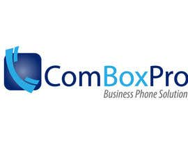 #67 cho Design a Logo for Phone Business bởi manuel0827