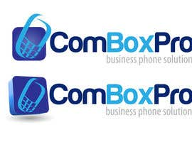#103 para Design a Logo for Phone Business por manuel0827