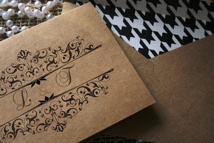 AkNiazi786 tarafından Wedding logo için no 19