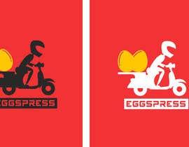 #48 for Design a Logo by medjaize