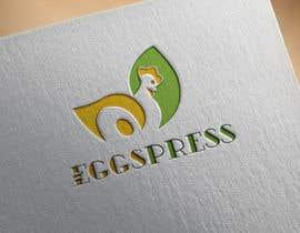 davismarias tarafından Design a Logo için no 47