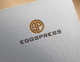 davismarias tarafından Design a Logo için no 49