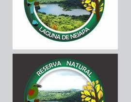Nro 61 kilpailuun Reserva Natural Laguna de Nejapa käyttäjältä rubenma