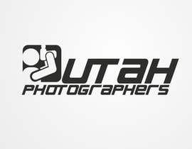 #71 for Develop a Corporate Identity for Utah Photographers by dyv