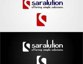 Nro 285 kilpailuun Design a Logo käyttäjältä Kingsk144