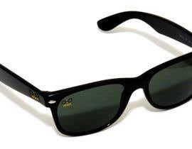 vladamm tarafından Design a Logo For Sunglasses için no 4