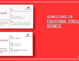 #3 for Design some Business Cards by insan4design