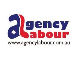 #44 for Design a Logo for Agency Labour by mediadose