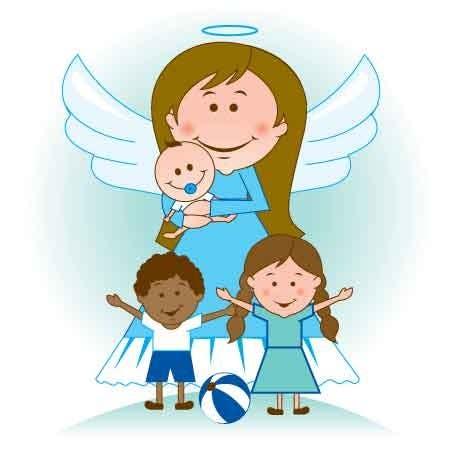 #27 for Heaven Sent Children's Academy by subir1978