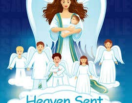 nº 47 pour Heaven Sent Children's Academy par subir1978
