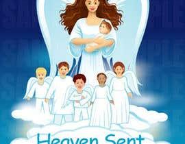 #57 for Heaven Sent Children's Academy by subir1978