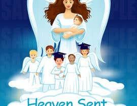 #59 for Heaven Sent Children's Academy by subir1978