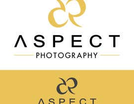#55 for Design a Logo for Aspect Photography by vladimirsozolins