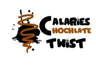 "Contest Entry #67 for Design a Logo for ""Claire's Chocolate Twist"""