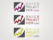 Contest Entry #14 for Design a Logo for Project Management site
