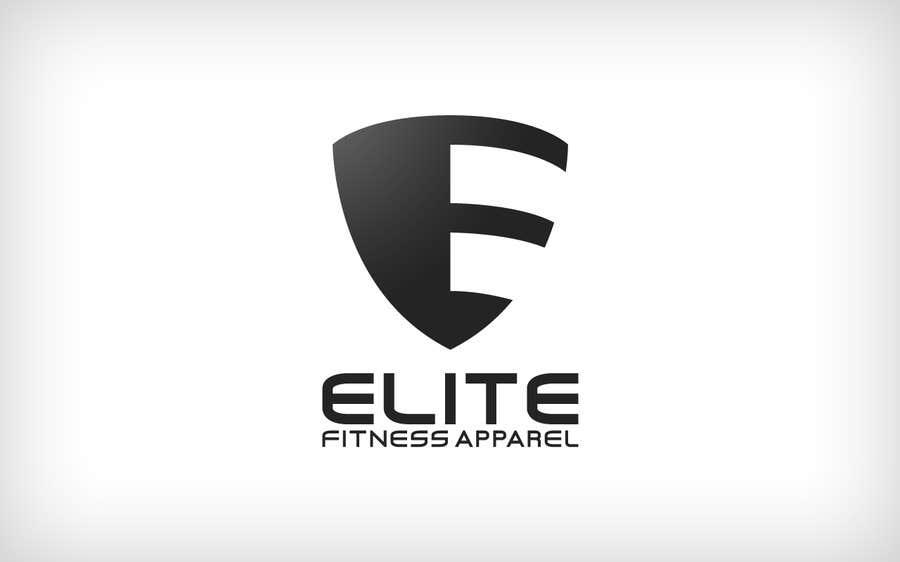 Inscrição nº                                         30                                      do Concurso para                                         Elite Fitness Apparel