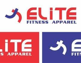 Nro 40 kilpailuun Elite Fitness Apparel käyttäjältä loekkyha8123