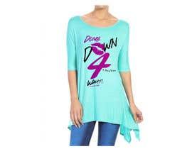 mostafamedo tarafından Add design to shirt template için no 2